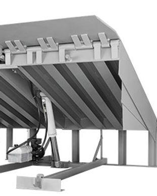 DH-Series-Hydraulic-Leveler.jpg