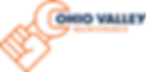 OVM_Logo_Color-Blue.Orange.png