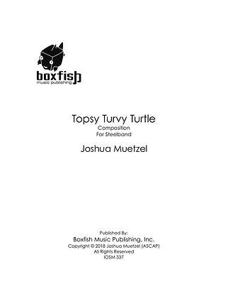 topsy turvy cover.jpg