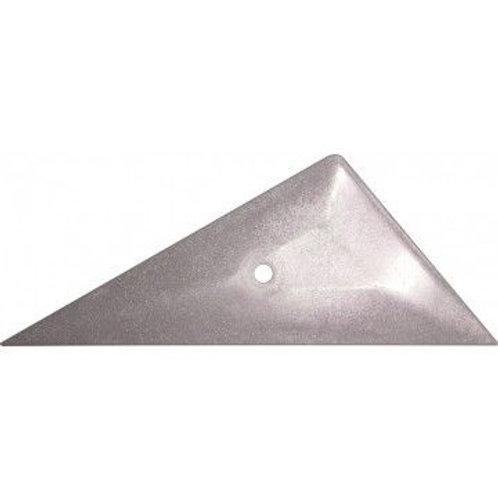 Corner Cards - EZ Reach Platinum (HARD)