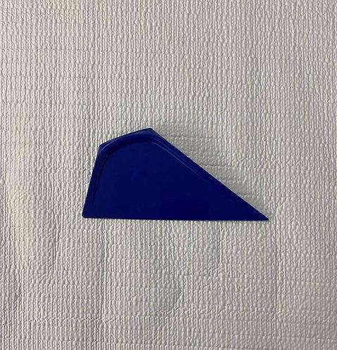 Blue Little Foot (Soft)