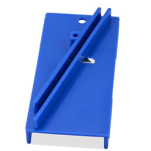 Genuine Spehar Hard Card Sharpening Tool