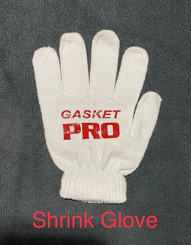 Shrink Glove