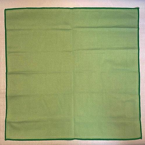 Green Pro Prep Cloth