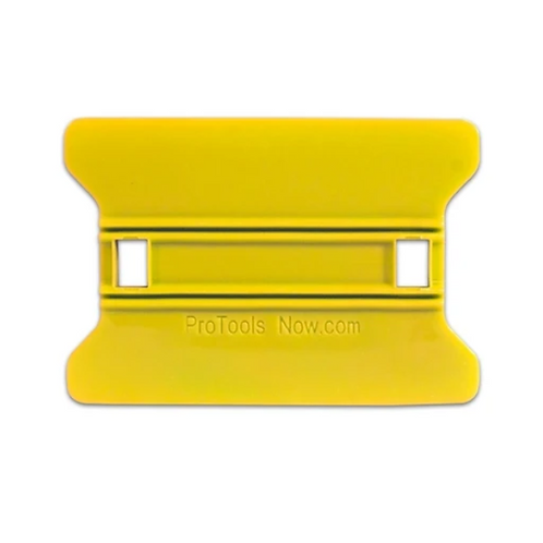 "4"" Lemon Speed Wing (Medium Firm)"