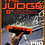 "Thumbnail: The Judge - 8"" Windshield/Back Glass Combo"
