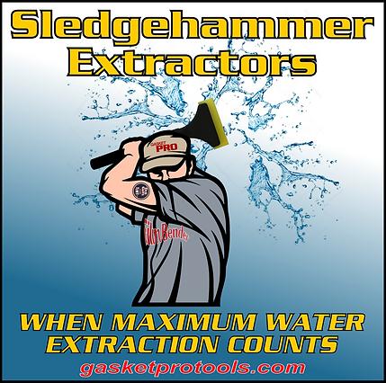 sledgehammer extractors poster..png