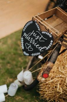 Tipi-Wedding-Lake-District-2.jpg