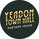 Yeadon Town Hall Leeds Yorkshire Wedding Venue