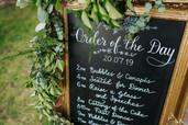 Tipi-Wedding-Lake-District-6.jpg