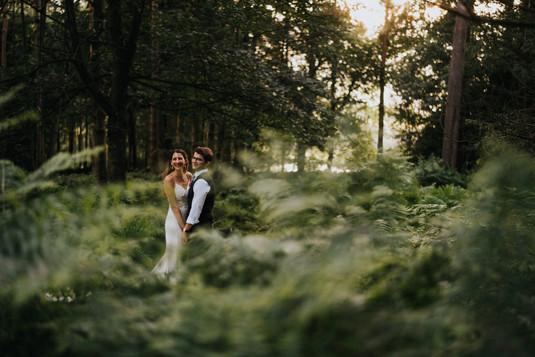Tipi-Wedding-Lake-District-8.jpg