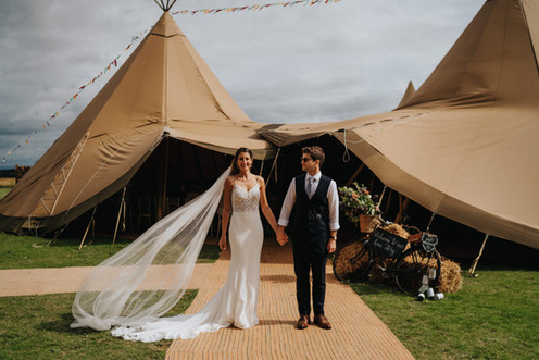 Tipi-Wedding-Lake-District-5.jpg