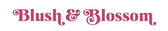 Blush_&_Blossom_Logo.jpg