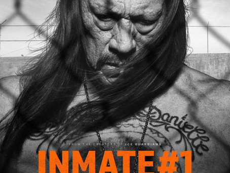 INMATE #1 - Official News on Release