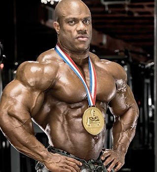 Phil-Heath-Looking-Medal.jpg