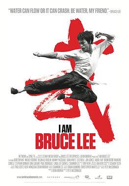 I AM BRUCE LEE poster.jpg