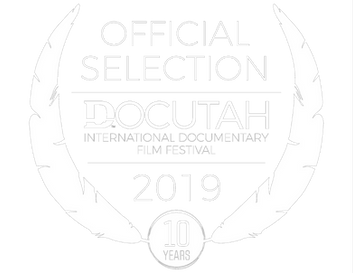 331396493_2019%20Docutah%20Laurels_Offic