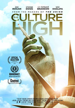 culture high.jpg