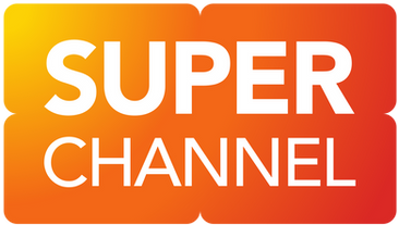 super channel.png