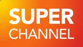super channel.png