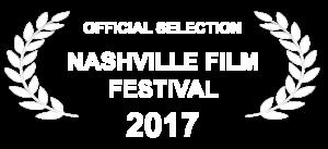 Nashville 2017.png