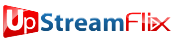 UpstreamLogo350_edited.png