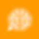 logo-icone-final_Prancheta_1_cópia_2.png
