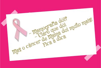 mamografia4_edited_edited.png