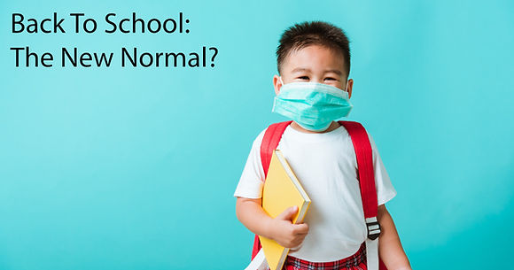 the-new-normal-returning-to-school-after