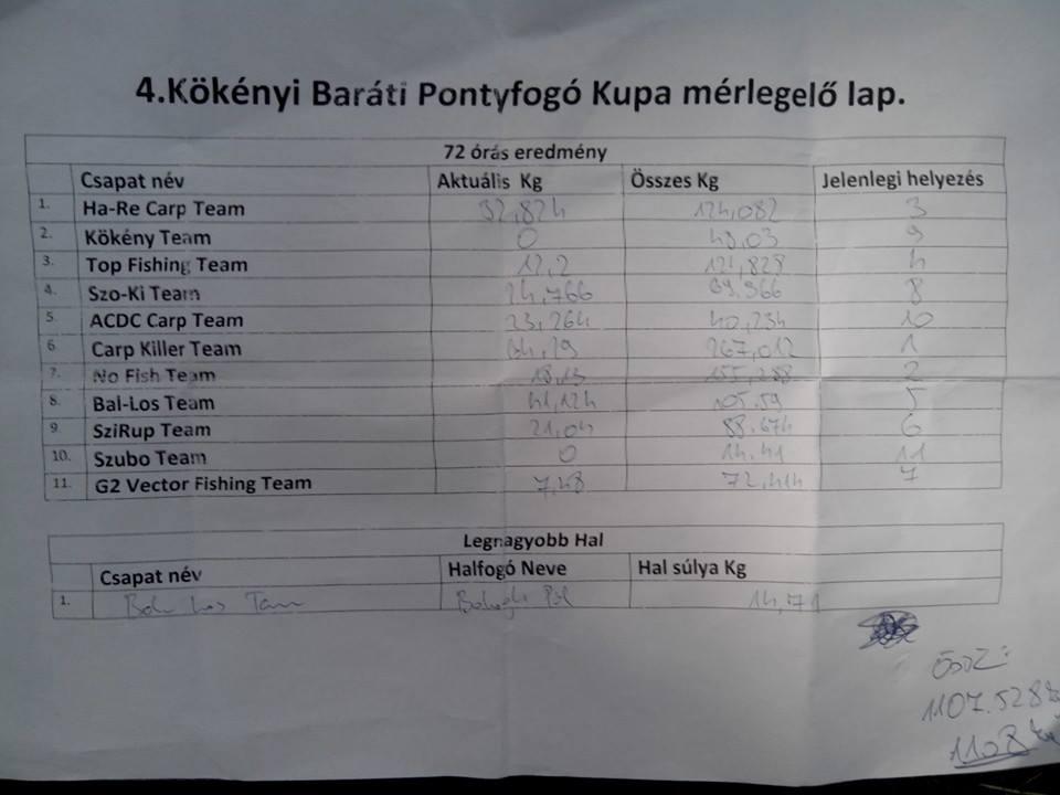 KBPK2015_21.jpg