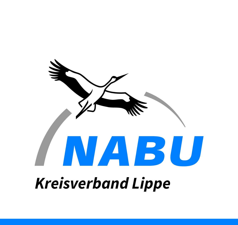 NABU Lippe