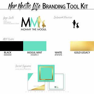 HHL_BrandingToolKit.jpg