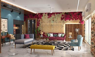 Living Room_A1 (1).jpg