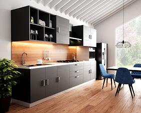 Furniture world pilot image.jpg
