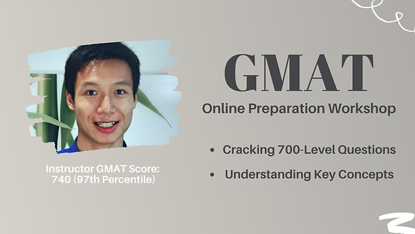 GMAT photo 1.png