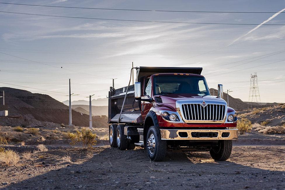 international-dump-truck-for-sale-nashvi
