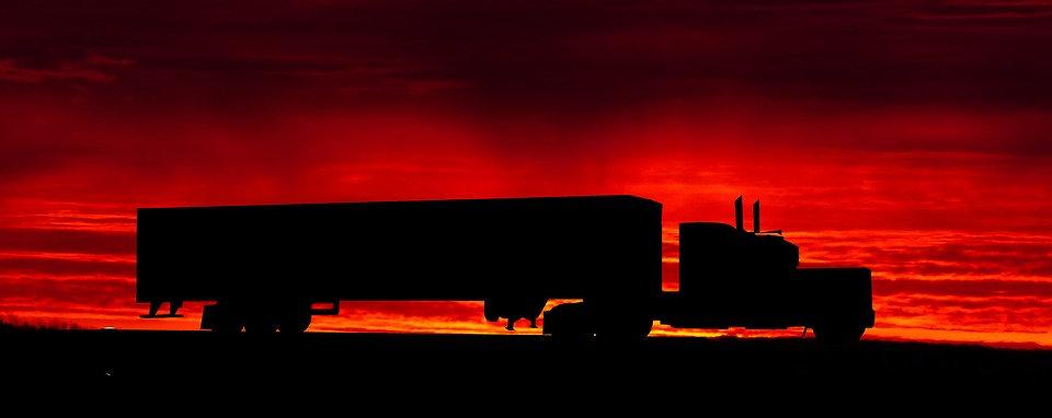 sunset-3378088_960_720.jpg