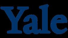 Yale-Logo.png