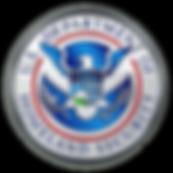 department-of-homeland-security-d-h-s-em