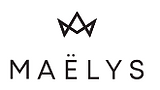 Maelys Cosmetics Ltd.