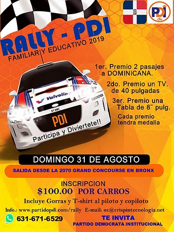 RALLY-JPG.png