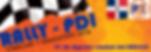 logo carta rally.png