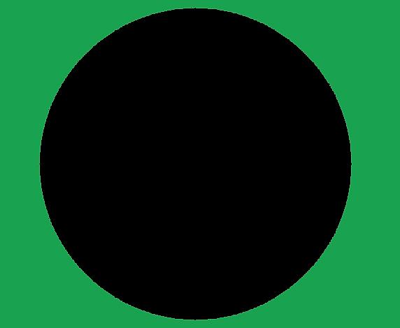 circulo color.png