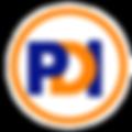 PDI logo-01.png
