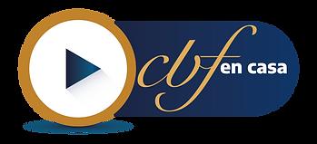 logo-cbfencasa.png