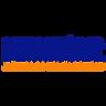 PDI logo-02.png