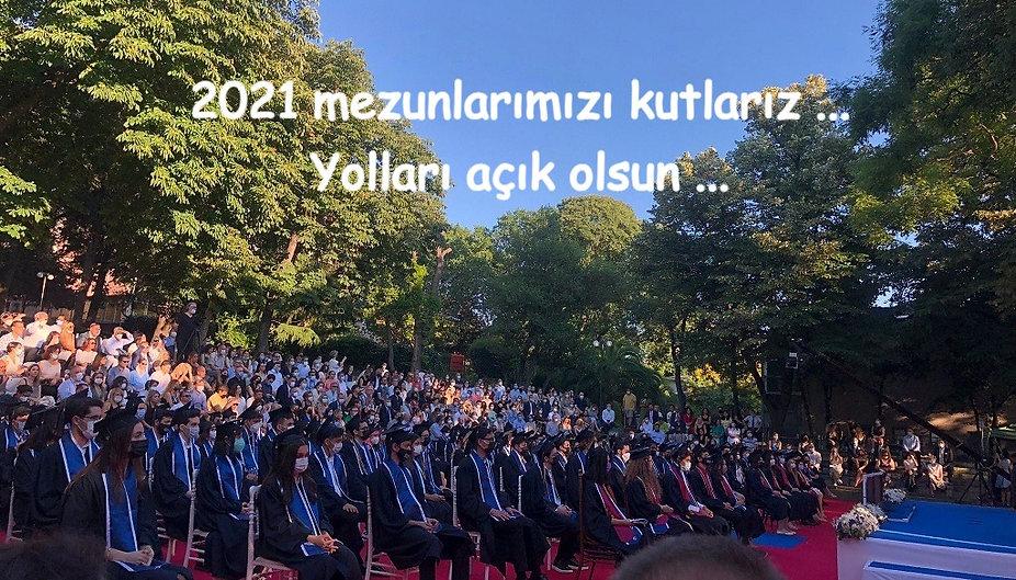 21 Mezuniyet_1_edited.jpg