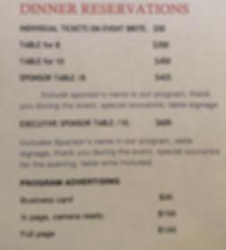 Dinner Prices .jpg