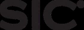 SIC_logo_R_1024x1024.png