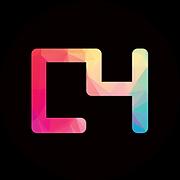 C4-ONLY-Logo-01_300x300_4cfa5b7e-5826-43